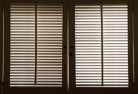 Avoca QLD Outdoor shutters 3
