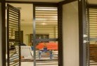 Avoca QLD Timber shutters 4